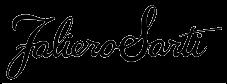 logo_faliero