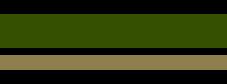 logo_infinitealoe