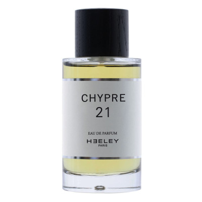 HEELEY--Chypre-21-EDP-100-ml