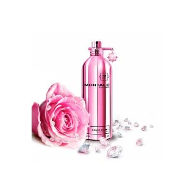 Montale - Candy Rose - Eau de Parfum 100ml