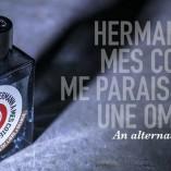 etat_herman2