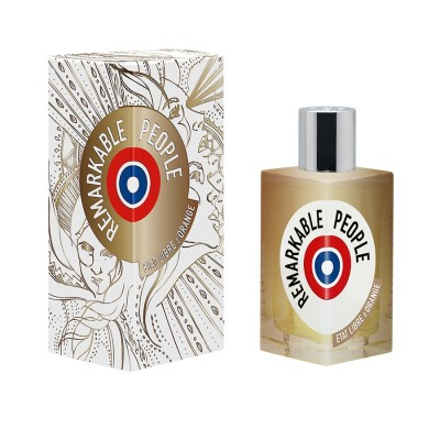 Etat Libre d'Orange - Remarkable People - Eau de Parfum 100ml