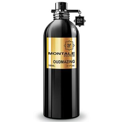 Montale - Oudmazing - Eau de Parfum 100ml