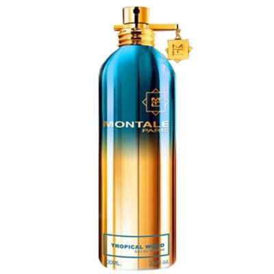 Montale - Tropical Wood - Eau de Parfum 100ml
