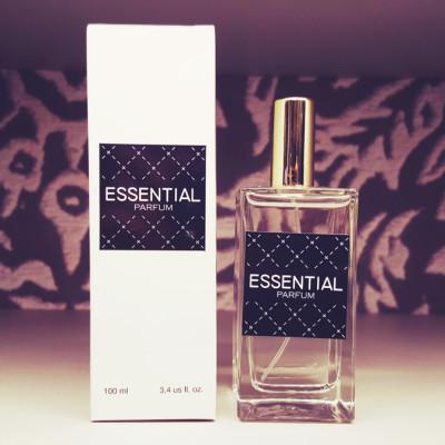 ESSENTIAL – Parfum – 100ml - Profumeria Alessandra