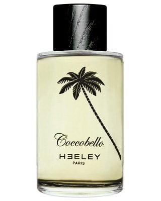 Heeley – Coccobello 100ml