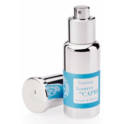 acampora-profumi-azzurro-di-capri-extrait-30-ml