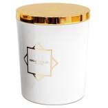 Montale - Intense Cafè Candle