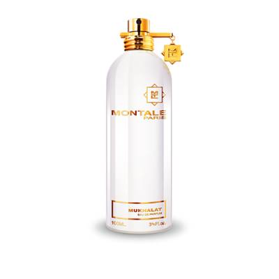 montale-parfums-mukhallat-edp-100-ml