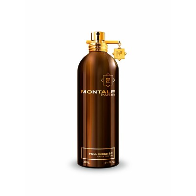 Montale - Full Incense 100ml