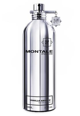 Montale - Vanille Absolut 100ml