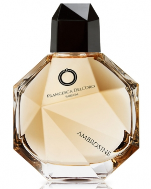 Francesca dell'Oro Parfum - Ambrosine - 100ml