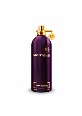 Montale - Dark Purple 100ml