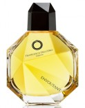 Francesca dell'Oro Parfum - Envoutant - 100ml