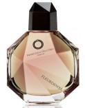 Francesca dell'Oro Parfum - Fleyrdenya - 100ml