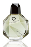 Francesca dell'Oro Parfum - Francine - 100ml