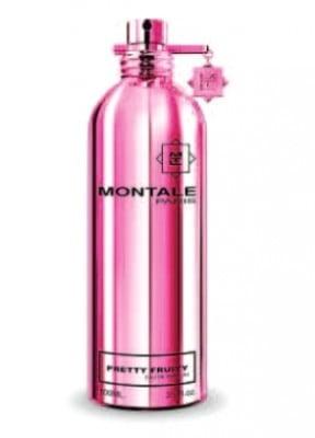 Montale - Pretty Fruit 100ml