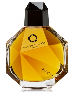 Francesca dell'Oro Parfum - Page 29 - 100ml
