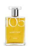 scentbar105