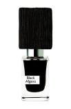 Black_Afgano