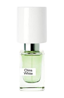 China_White