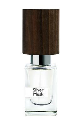 Silver_Musk