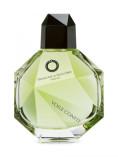 Francesca dell'Oro Parfum - Voile Confit - 100ml