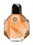 Francesca dell'Oro Parfum - Rubia Sucrée - 100ml