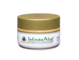 Infinite Aloe Skin Care - 2 oz.