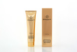 Vanille Absolut - Body Cream Montale