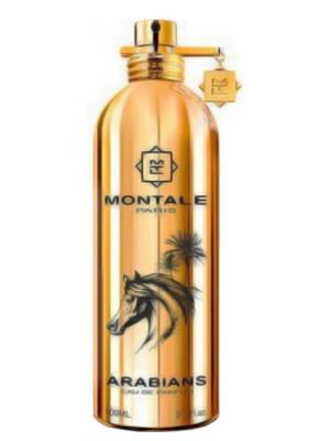 Montale - Arabians 100ml