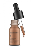 No Bronzer Bronzer - 10ml