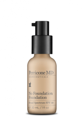 no-foundation-foundation-no-1-perricone-md_1