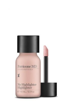No Highlighter Highlighter - 10ml