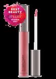 No Lipgloss Lipgloss - 4.2 g