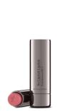 No Lipstick Lipstick - 4.2 g