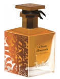 Isabey - Route d'Emeraude - 50ml