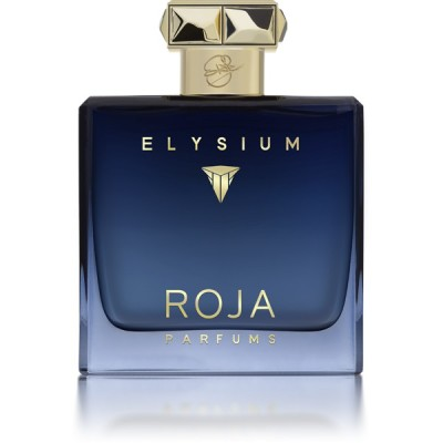 Roja Parfums - Elysium - 100ml