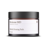 DMAE Firming Pads (60 Pads)