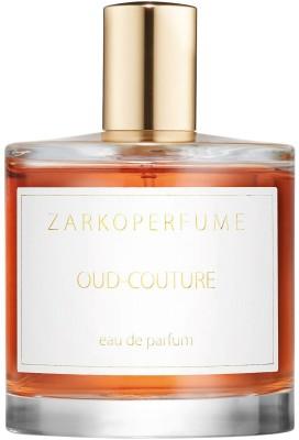 Zarko Perfume - Oud Couture - Eau de Parfum 30ml