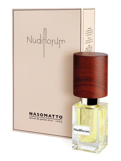 Nasomatto – Nudiflorum 30ml