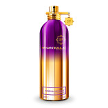 MONTALE-PARFUMS-Sensual-Instinct-EDP-100-ml