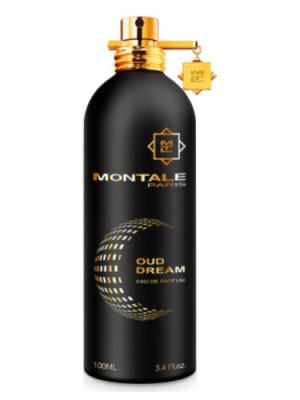 Montale - Oud Dream - 100ml