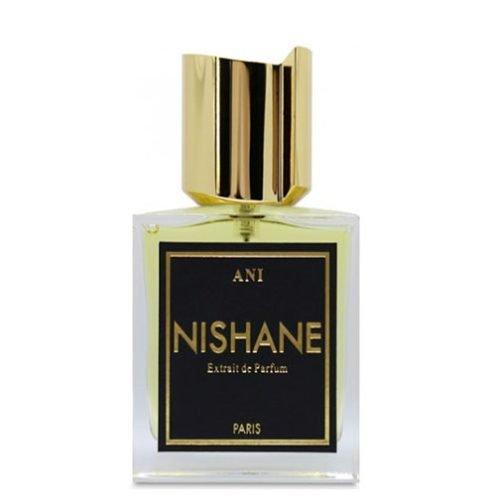 NISHANE ANI Extrait de Parfum 50 ml