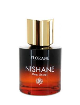 NISHANE FLORANE Demi Extrait 100 ml