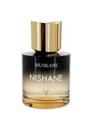 NISHANE MUSKANE Demi Extrait 100 ml