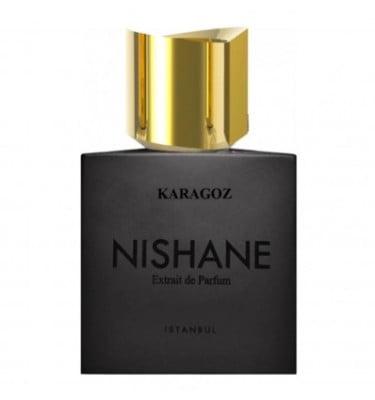 nishane-karagoz-extrait-de-parfum-50-ml