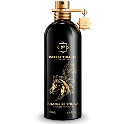 Montale - Arabians Tonka - 100ml