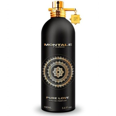Montale - Pure Love - 100ml