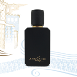 Art Landi - 02 Voglie di mare 50ml
